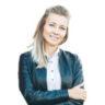 avatar for Нина Богатенко