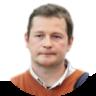 avatar for Петр Давыдов