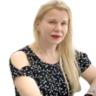 avatar for Элиза Морган