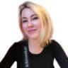 avatar for Ирина Голышева