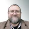 avatar for Константин Ранкс