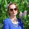 avatar for Наталия Михайлова