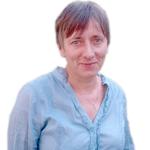 Оксана Челышева