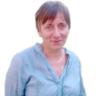 avatar for Оксана Челышева