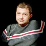 Владимир Гусатинский
