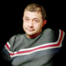 avatar for Владимир Гусатинский