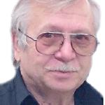 Владимир Пищалев