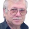 avatar for Владимир Пищалев