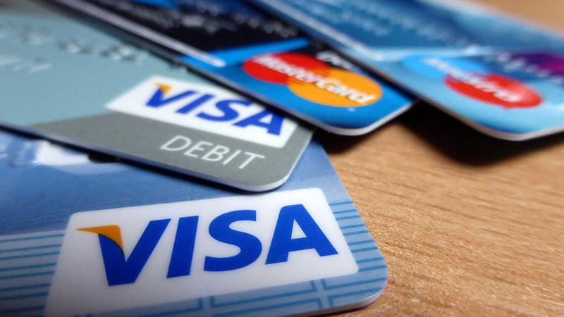 Исследователь Intrum: эпидемия сказалась на платежеспособности граждан