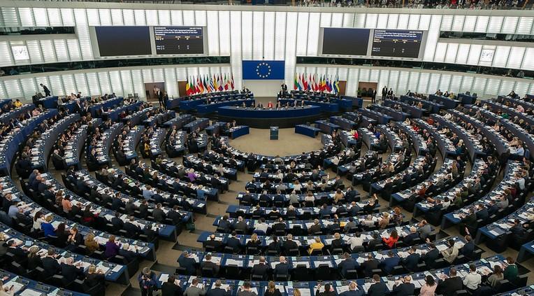 Европарламент поддержал языковые и национальные меньшинства