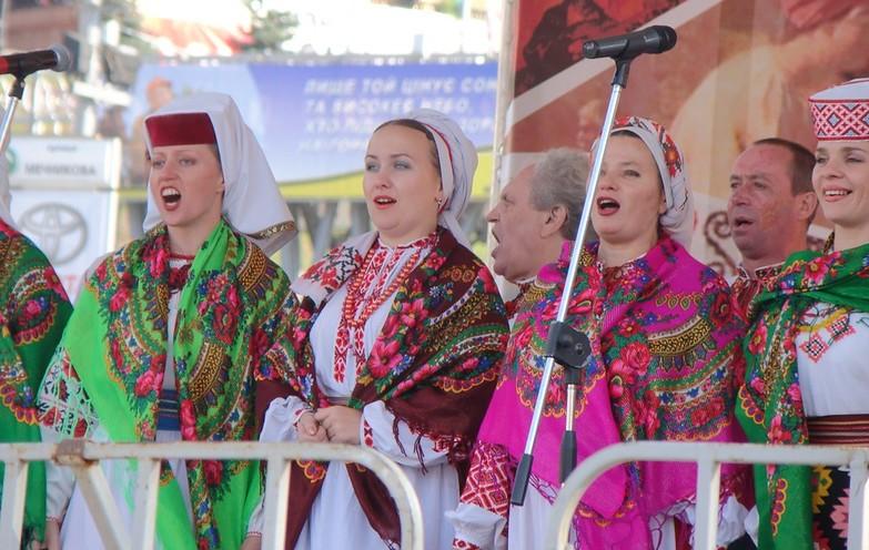 Финляндия поддержала украинские реформы