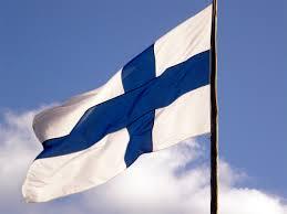 Сегодня в Финляндии отмечают День ветеранов