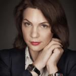 Татьяна Любина