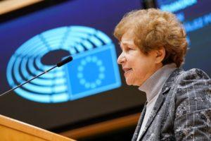 Пакет законодательных предложений «Minority Safepack» – знаковое событие в практике ЕС