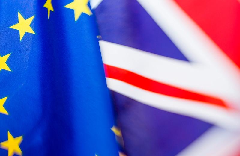 You are currently viewing Объем товарооборота между Финляндией и Британией снизился