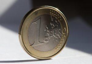 Муниципальный налог повысится в 39 и снизится в четырех коммунах и городах Финляндии