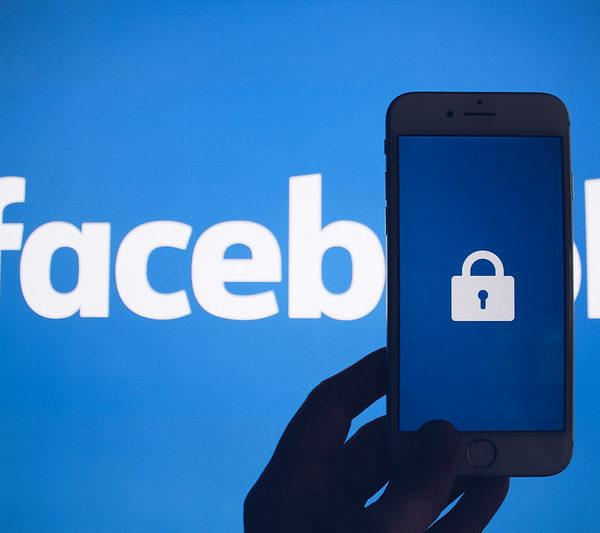 Блокировка и удаление аккаунтов – распространенная практика сети Фейсбук