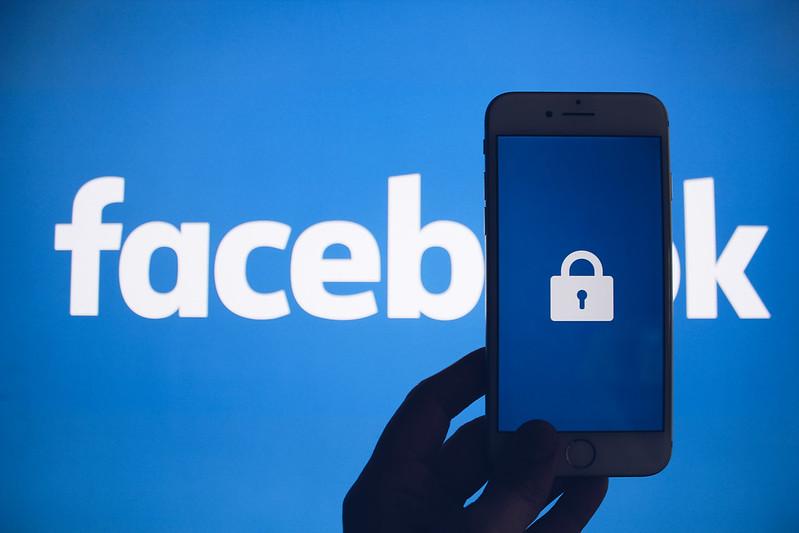 You are currently viewing Блокировка и удаление аккаунтов – распространенная практика сети Фейсбук