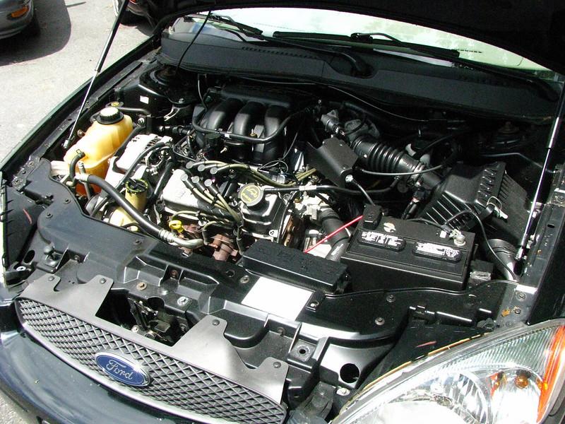 Автомобили на газовом топливе станут доступнее