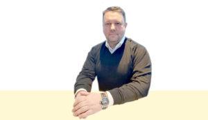 Бизнес.фи – это рубрика для деловых партнеров портала gazet@fi