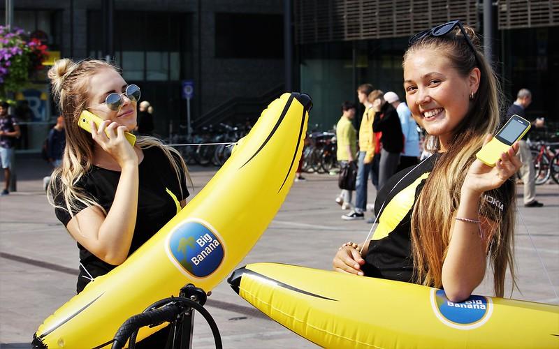 You are currently viewing Полезные ссылки для молодых, которые ищут работу на лето в Хельсинки