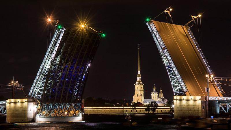 You are currently viewing В Санкт-Петербурге состоялась встреча министров иностранных дел Финляндии и России