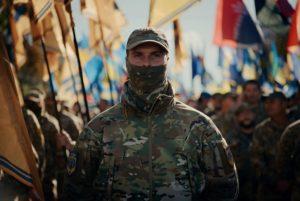 Сафари на врагов государства