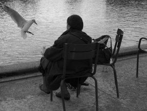Read more about the article Пенсионеры из Эстонии должны подтвердить, что они живы