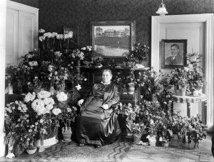 История финского равноправия