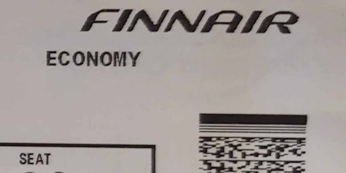 You are currently viewing Авиакомпания Finnair разрешит перелеты лицам, прошедшим вакцинацию