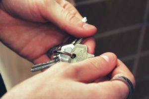 Казус финского права: «тайное владение» — что это?