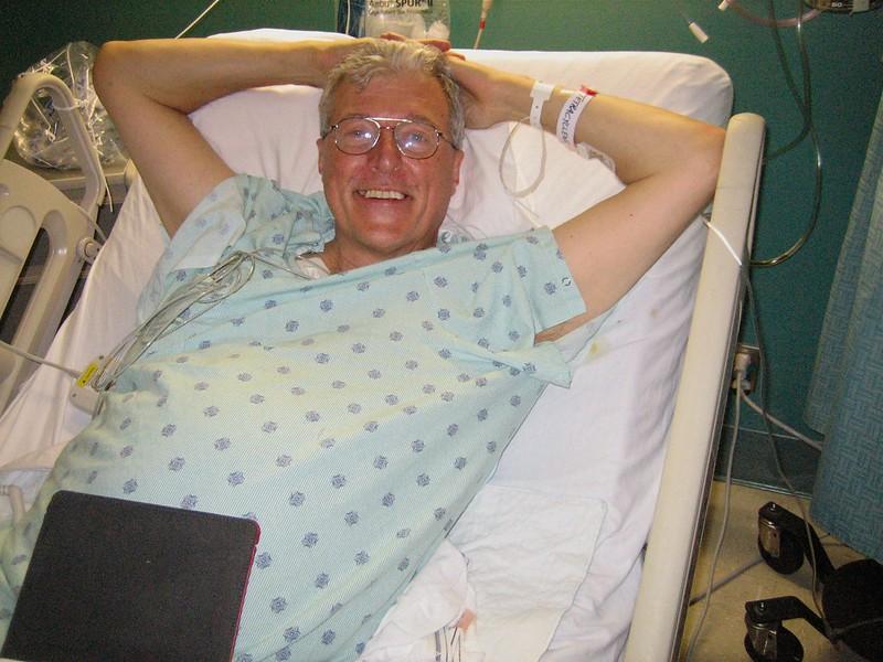 You are currently viewing Около 20 процентов пациентов с COVID19 страдают от серьезных осложнений