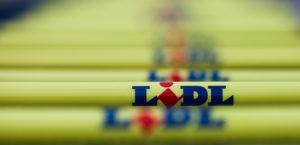 В сети магазинов Лидл можно будет купить бытовые тесты на коронавирус