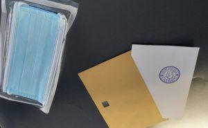Выборы в муниципальные советы пройдут 13.6.2021 — проголосовать смогут все