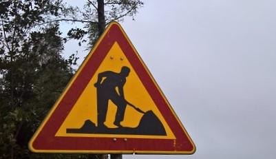 Жители Финляндии стали благосклоннее к трудовой миграции