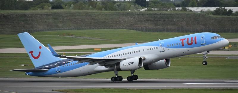You are currently viewing Туроператор TUI начинает чартерные рейсы в Грецию
