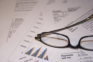 Read more about the article Налоговые управления Эстонии и Финляндии начали обмен данными в реальном времени