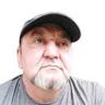 avatar for Алексис Калпакидис