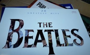 Read more about the article Выступала ли группа «Beatles» в стране тысячи озер