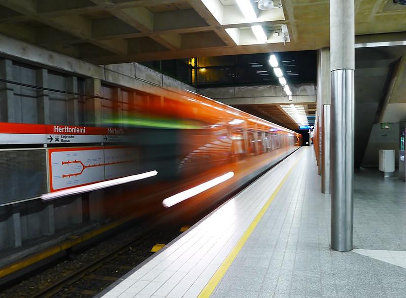 You are currently viewing В связи с ремонтными работами на восточном отрезке линии метро будет организовано автобусное сообщение