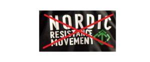Запрещенная в Финляндии неонацистская организация продолжила работу под другим названием