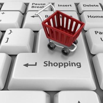 С начала июля все интернет покупки, заказанные из третьих стран подлежат растаможке