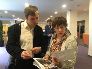 Read more about the article 23 августа в Риге из жизни ушел Александр Кузьмин
