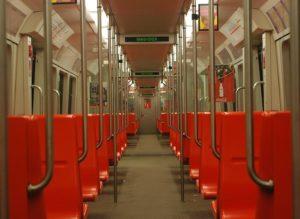 Read more about the article Забастовке быть: метро и трамваи не выйдут на маршруты в четверг и пятницу