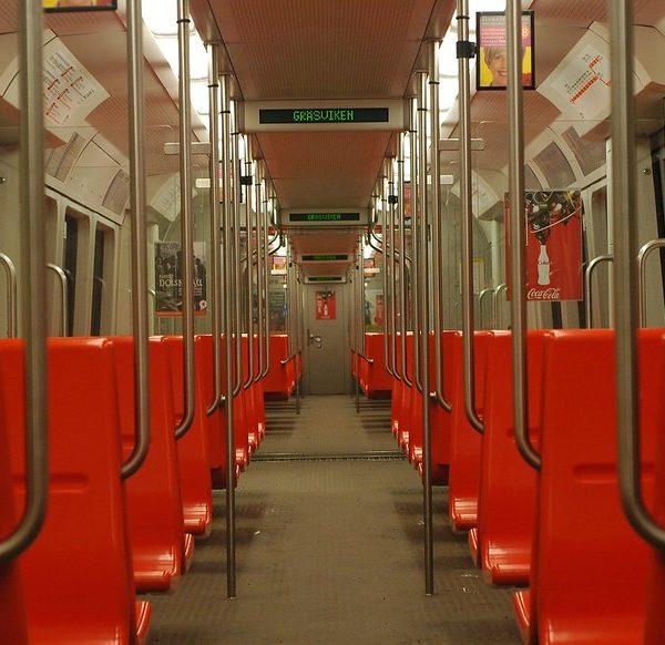 Забастовке быть: метро и трамваи не выйдут на маршруты в четверг и пятницу
