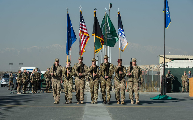 You are currently viewing Уроки афганской кампании