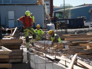 Read more about the article Нехватка рабочей силы: финские компании не могут найти профессионалов