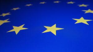 Read more about the article Руководители стран ЕС обсуждают причины энергетического кризиса