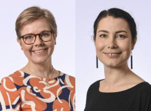 Read more about the article В ноябре в финском правительстве произойдут перестановки