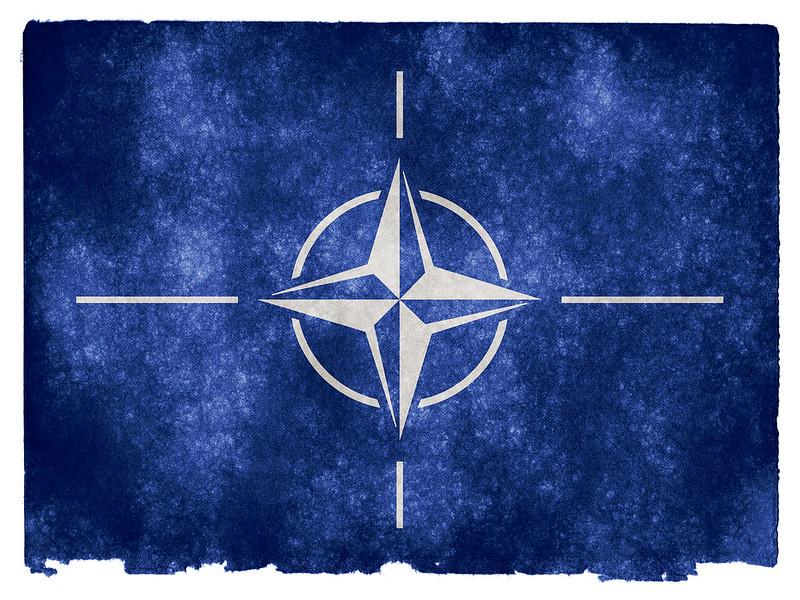 Read more about the article Финляндию впервые посетит генсек НАТО Столтенберг